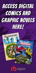 LY5704_RBd-Comics_Vertical-Web-Banner